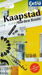 Kaapstad -Garden route Losskarn, Dieter