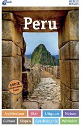 Peru Kirst, Detlev