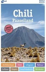 Chili -Paaseiland Asal, Susanne