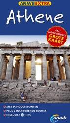 ANWB extra : Athene