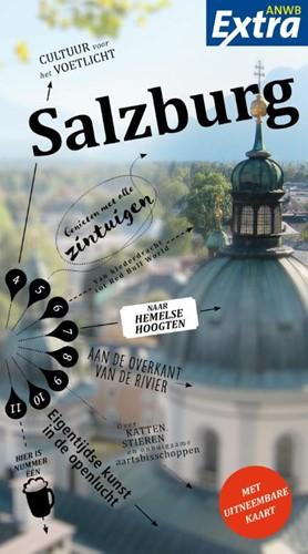 Salzburg Weiss, Walter M.