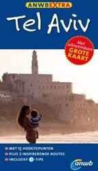 ANWB extra : Tel Aviv