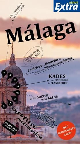 Malaga Evers, Karin