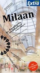 Extra Milaan