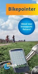 Bikepointer