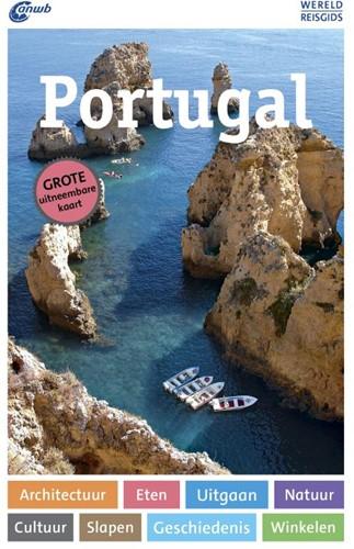 Portugal Strohmaier, Jurgen