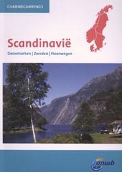 Scandinavie -Denemarken | Zweden | Noorwege n Dekker, Hans