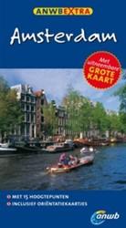 ANWB extra : Amsterdam Voller, Susanne