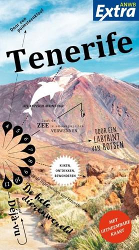 Tenerife -EXTRA TENERIFE