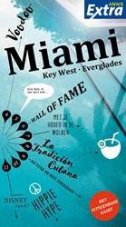 Miami -EXTRA MIAMI Moll, Sebastiaan