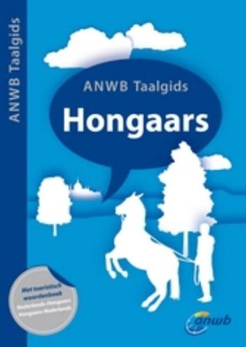 Hongaars Hoogendoorn, Hans
