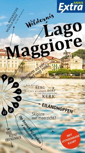 Extra Lago Maggiore
