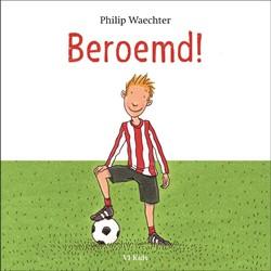BEROEMD Waechter, Philip
