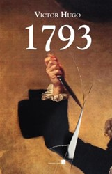 1793 Hugo, Victor