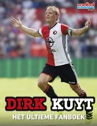 Dirk Kuyt -- Het ultieme fanboek VI, Redactie