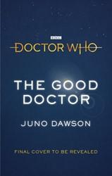 Doctor Who: The Good Doctor Dawson, Juno