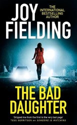 The Bad Daughter Fielding, Joy