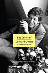 Leonard Cohen: All the Answers are Here Cohen, Leonard
