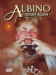 Albino Klein, Joost