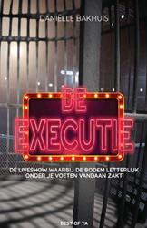 De executie Bakhuis, Danielle