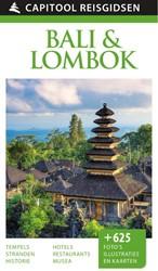 Capitool Bali & Lombok Capitool