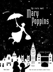 Op reis met Mary Poppins Druvert, Helene