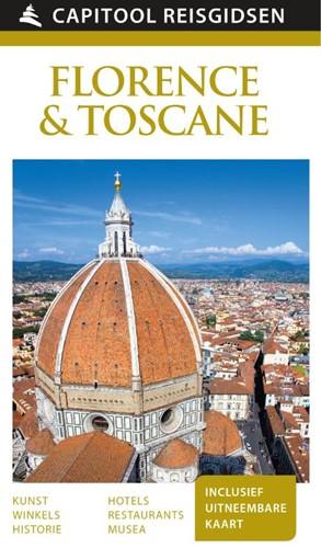 Florence & Toscane Brierley, Anthony