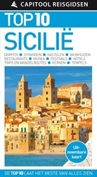 Sicilie Capitool