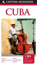 Capitool Cuba Alonso, Alejandro