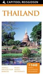 Capitool Thailand CAPITOOL