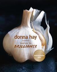 Basics naar betoverend Hay, Donna