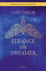 Strange the Dreamer Taylor, Laini