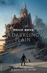 A darkling Plain (filmeditie) Reeve, Philip