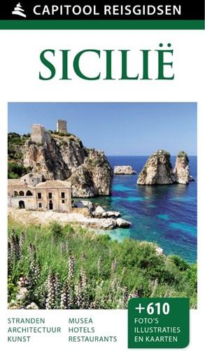 Sicilie Francesio, Giovanni