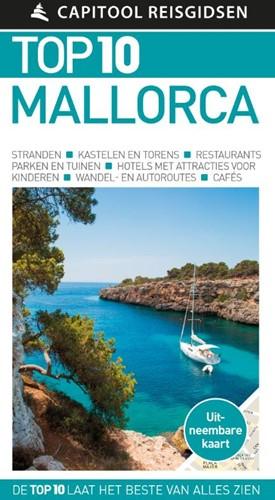Mallorca Capitool
