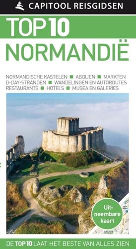 Normandie Duncan, Fiona