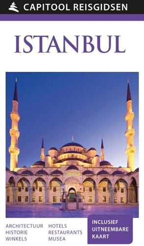 Istanbul Ayliffe, Rosie