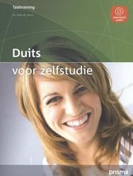 Duits voor zelfstudie Zaich, Katja
