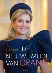 De nieuwe mode van Oranje Smit, Els