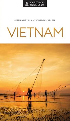 Vietnam Capitool