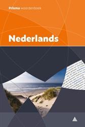 Prisma woordenboek Nederlands Hofman, M.H.