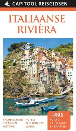 Italiaanse Riviera Ardito, Fabrizio