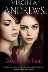 Roxy's verhaal -Het tweede en afsluitende deel in de Roxy-serie Andrews, Virginia