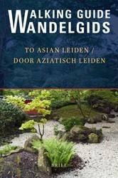 Wandelgids door Aziatisch Leiden / Walki