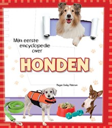 Honden Peterson, Megan Cooley