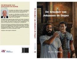 16. Historische verhalen voor jong en ou Budding, D.J.