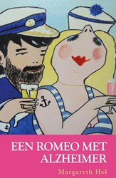 Een Romeo met Alzheimer Hol, Margareth