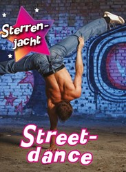 Streetdance, Sterrenjacht! West, Cathy