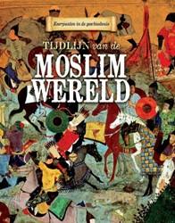 Keerpunten in de Geschiedenis Moslimwere Samuels, Charlie