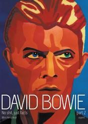 David Bowie Hendrikse, Wim